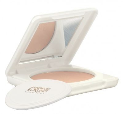 Annemarie Borlind Compact Powder Sun