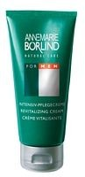 Annemarie Borlind For Men Anti-ageing Revitalising Cream 75ml