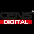 CENS Digital