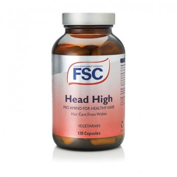 FSC Head High Pro-Amino