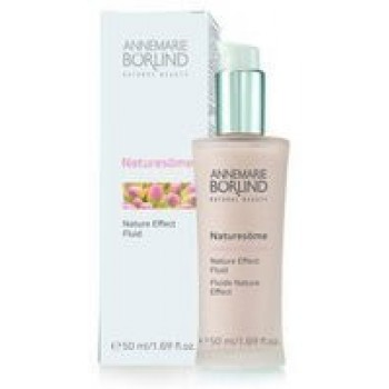 Annemarie Borlind Beauty Extras Naturesome 50ml