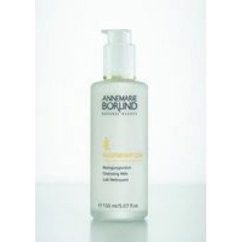 Annemarie Borlind LL Regeneration Cleansing Milk 150ml