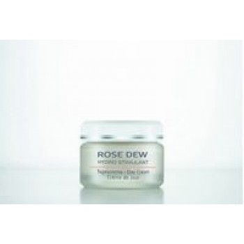 Annemarie Borlind Rosedew Day Cream 50ml