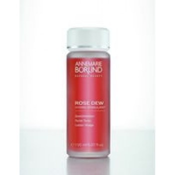 Annemarie Borlind Rosedew Facial Toner 150ml