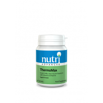 Nutri Advanced ThermoMax 60 tablets