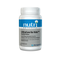 Nutri Advanced UltraCare for Kids Vanilla 700g
