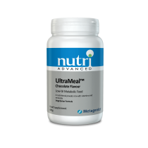 Nutri Advanced UltraMeal Chocolate 630g