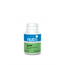 Nutri Advanced 5-HTP 60 capsules