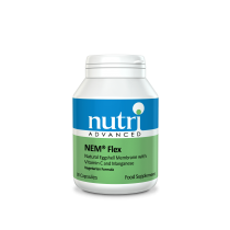 Nutri Advanced NEM Flex 90 capsules