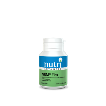 Nutri Advanced NEM Flex 30 Capsules