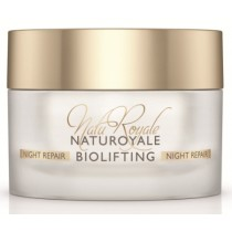 Annemarie Borlind NatuRoyale Biolifting Night Repair 50ml