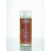 Annemarie Borlind ZZ Sensitive Facial Toner 150ml