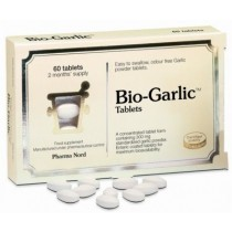 Pharma Nord Bio-Garlic 150 tablets