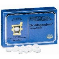 Pharma Nord Bio Magnesium 200mg 150 tablets