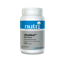 Nutri Advanced UltraMeal Berry 630g