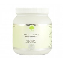 G&G Calcium (Gluconate) 350g Powder