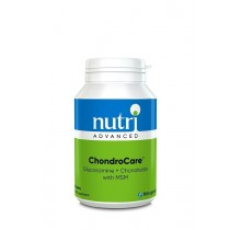 Nutri Advanced ChondroCare 90 tablets