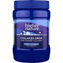 Higher Nature Collaflex Drink