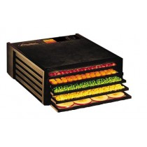 Excalibur Food Dehydrator 5 Tray