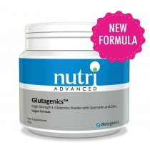 Nutri Advanced Glutagenics 167g