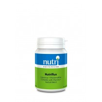 Nutri Advanced Nutriflux 60 tablets