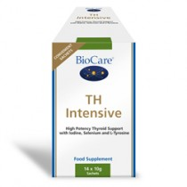 BioCare TH Intensive