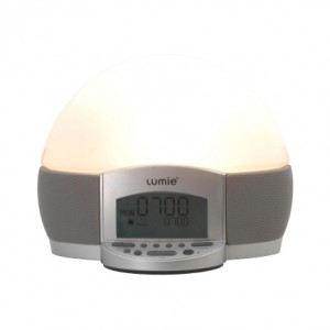 Lumie Bodyclock ELITE 300