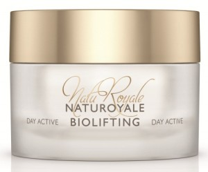 Annemarie NatuRoyale Biolifting Creme Day Active 50ml