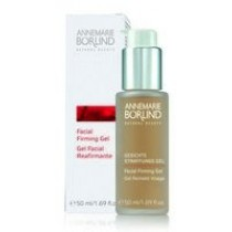 Annemarie Borlind Beauty Extras Facial Firming Gel 50ML