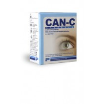 Good Health Naturally Can-C NAC Eye Drops