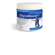 Good Health Naturally GlycoBoost The Super Glyconutrient