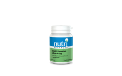 Nutri Advanced Multi Essentials One A Day 30 tablets