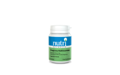 Nutri Advanced Pregnancy Multi Essentials 30 tablets