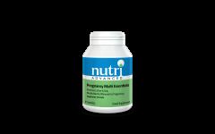 Nutri Advanced Pregnancy Multi Essentials 60 tablets