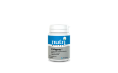 Nutri Advanced Collagenics 60 tablets