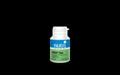 Nutri Advanced NEM Flex 30 Capsules
