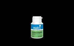 Nutri Advanced Pyridoxal-5-Phosphate 90 tablets