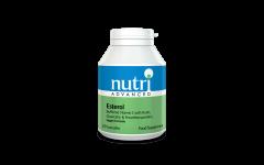 Nutri Advanced Esterol 100 capsules