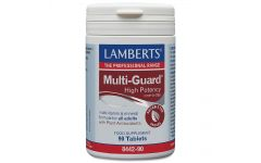 Lamberts Multi Guard 90 tablets