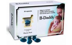 Pharma Nord B-Daddy