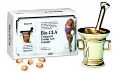 Pharma Nord Bio CLA 150 capsules