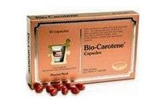 Pharma Nord Bio-Carotene 150 capsules