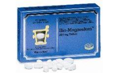 Pharma Nord Bio Magnesium 200mg 150 tablets
