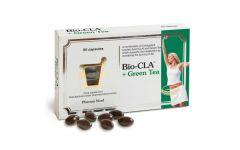Pharma Nord Bio CLA and Green Tea