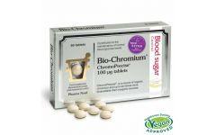 Pharma Nord Bio Chromium