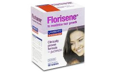 Lamberts Florisene for Women 270 tablets