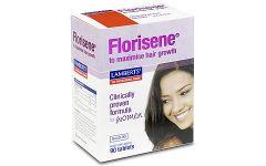 Lamberts Florisene for Women 90 tablets