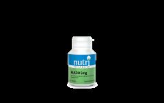 Nutri Advanced NADH 5mg 60 tablets
