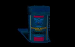 BioCare MicroCell Curcumin Turmeric Complex