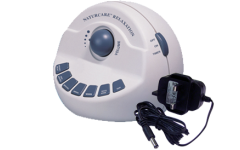 Puretone Audimed Relexation Therapy Ball